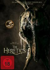 The Heretics - Poster