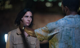 Shelter mit Jennifer Connelly - Bild 34