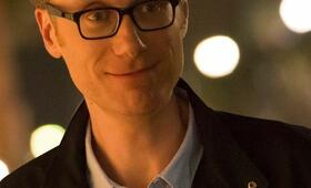 Stephen Merchant in Hello Ladies - Bild 25