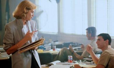 Top Gun - Sie fürchten weder Tod noch Teufel mit Tom Cruise und Kelly McGillis - Bild 12