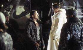 Tomb Raider 2 - Die Wiege des Lebens mit Angelina Jolie - Bild 78