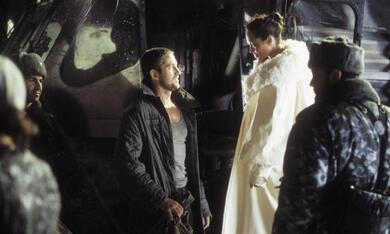 Tomb Raider 2 - Die Wiege des Lebens mit Angelina Jolie - Bild 2