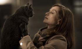 Elle mit Isabelle Huppert - Bild 38