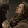 Elle mit Isabelle Huppert - Bild