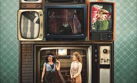 WandaVision, WandaVision - Staffel 1 mit Elizabeth Olsen - Bild 85