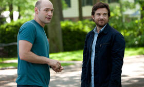 Corey Stoll in This Is Where I Leave You - Bild 35