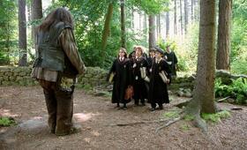 Harry Potter und der Gefangene von Askaban mit Emma Watson, Daniel Radcliffe, Rupert Grint und Robbie Coltrane - Bild 25
