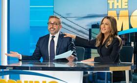 The Morning Show, The Morning Show - Staffel 1 mit Steve Carell und Jennifer Aniston - Bild 4
