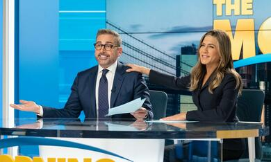 The Morning Show, The Morning Show - Staffel 1 mit Steve Carell und Jennifer Aniston - Bild 6
