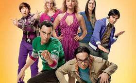 The Big Bang Theory - Bild 25