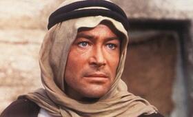 Lawrence von Arabien mit Peter O'Toole - Bild 7