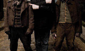 Burke & Hare - Wir finden immer eine Leiche mit Simon Pegg, Andy Serkis und John Landis - Bild 1