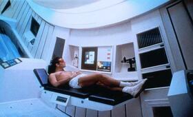 2001: Odyssee im Weltraum mit Gary Lockwood - Bild 38