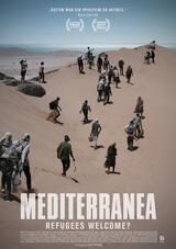 Mediterranea - Poster