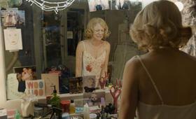Birdman oder die unverhoffte Macht der Ahnungslosigkeit mit Naomi Watts - Bild 132