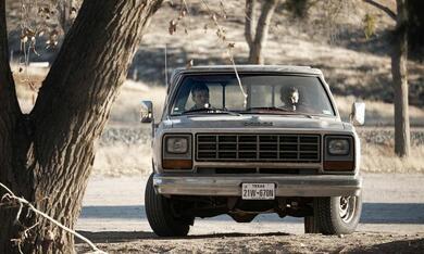 Shooter - Staffel 3 mit Ryan Phillippe und Josh Stewart - Bild 1