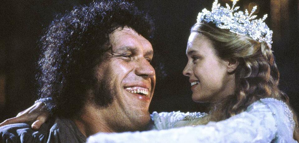 Die Braut Des Prinzen Stream