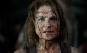 Tovah Feldshuh in The Walking Dead - Bild 5