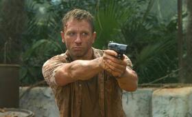 James Bond 007 - Casino Royale - Bild 27
