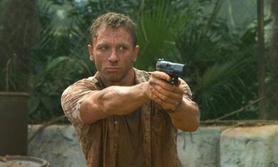 James Bond 007 - Casino Royale mit Daniel Craig - Bild 6