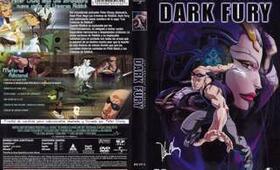 Riddick: Krieger der Finsternis - Bild 3