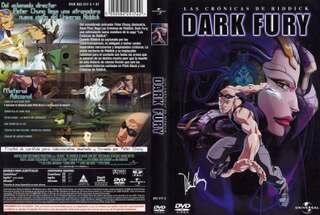Riddick: Krieger der Finsternis - Bild 3 von 7