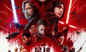 Star Wars: Episode VIII - Die letzten Jedi - Bild 56