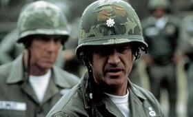 Wir waren Helden mit Mel Gibson - Bild 42