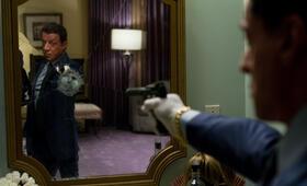 Shootout - Keine Gnade mit Sylvester Stallone - Bild 284