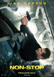 Bond Filme Chronologisch