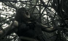 Evil Dead mit Jane Levy - Bild 43