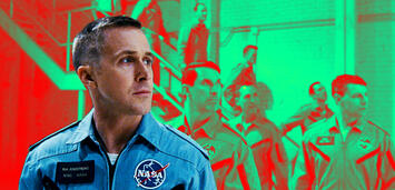 Bild zu:  Ryan Gosling in Aufbruch zum Mond