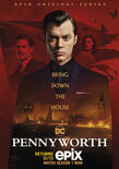 Pennyworth ver2 xlg