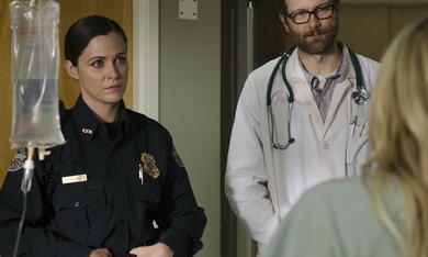The Walking Dead - Staffel 5, Episode 4: Slabtown - Bild 5