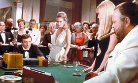 Casino Royale 1967 - Bild 15