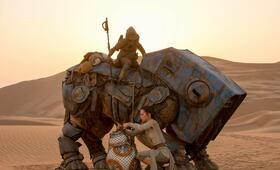 Star Wars Erwachen Der Macht Stream