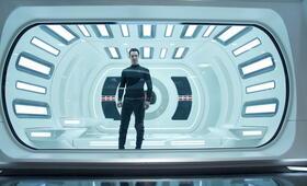 Benedict Cumberbatch - Bild 122