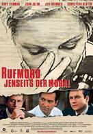 Rufmord - Jenseits der Moral