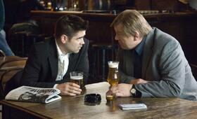Brendan Gleeson in Brügge sehen... und sterben - Bild 92