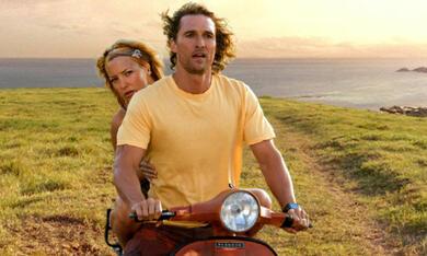 Ein Schatz zum Verlieben mit Matthew McConaughey und Kate Hudson - Bild 4