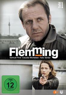 Flemming