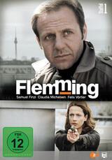 Flemming - Poster