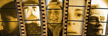 Oscarnominiert: Kurzfilme 2020