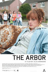 The Arbor - Poster