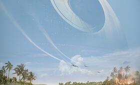 Rogue One: A Star Wars Story - Bild 125