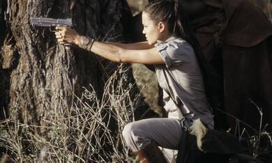 Tomb Raider 2 - Die Wiege des Lebens mit Angelina Jolie - Bild 8