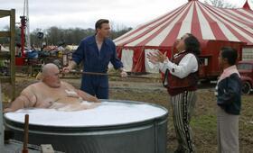 Big Fish mit Ewan McGregor, Danny DeVito und Deep Roy - Bild 2