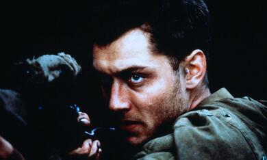 Duell - Enemy at the Gates mit Jude Law - Bild 5