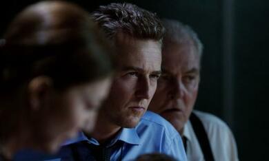 Das Bourne Vermächtnis mit Edward Norton - Bild 11