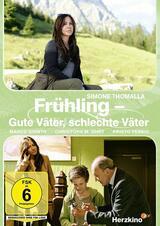 Frühling - Gute Väter, schlechte Väter - Poster